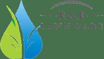 E&E Lawn Care